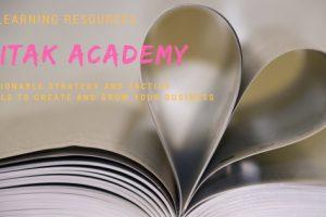 AitaK Academy