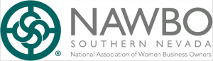 NAWBO Souther Nevada